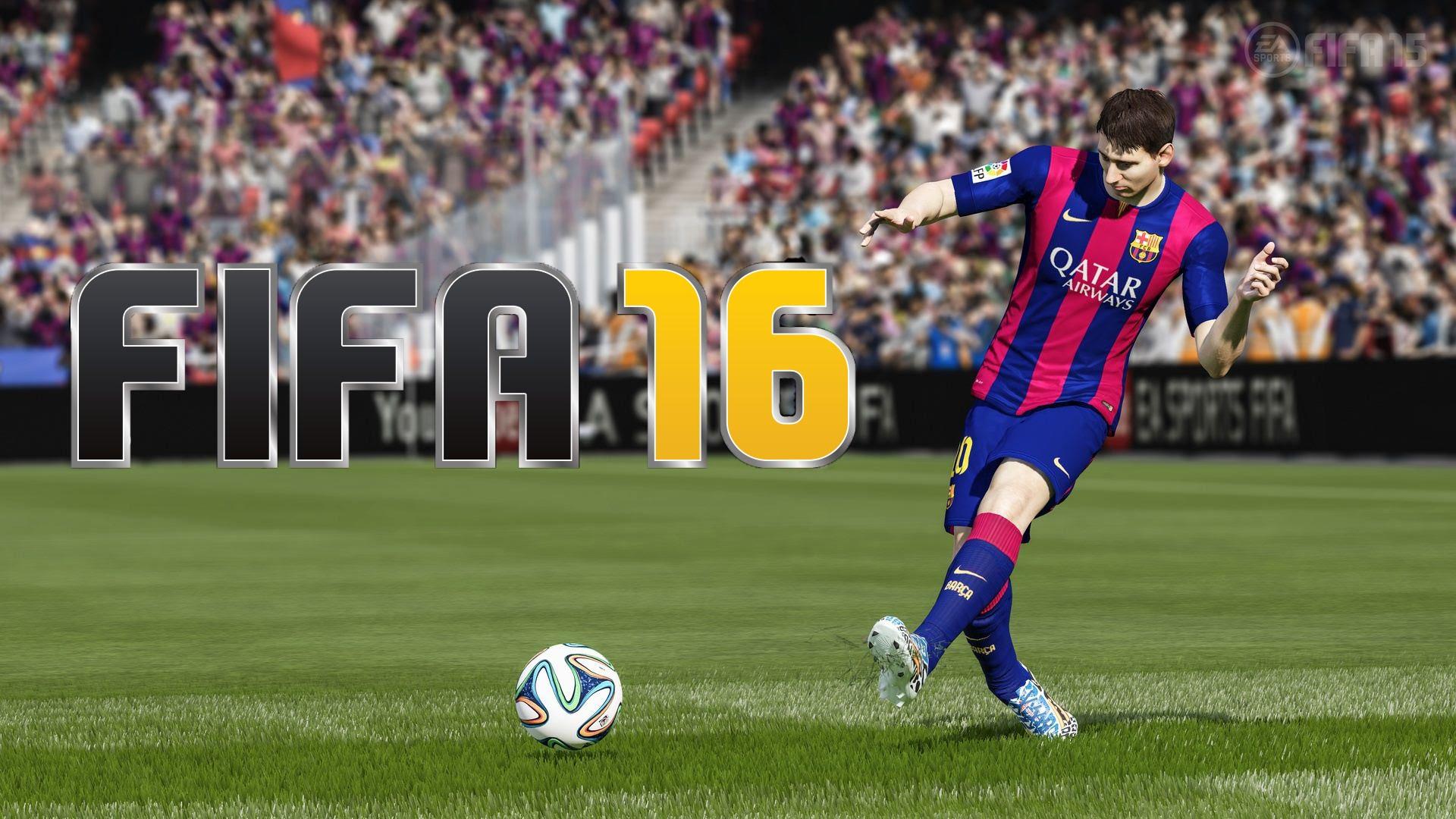 FIFA-16-0