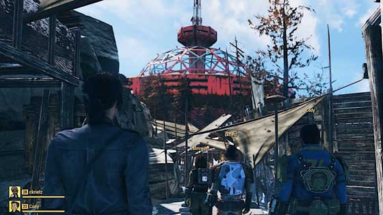 Fallout 76-24